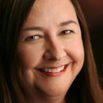 Dr. Claire T Tilem, MD