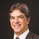 Dr. Robert John Nardino, MD