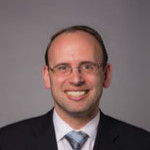 Dr. Howard Jay Heching, MD