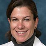 Dr. Wendy Marder, MD