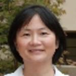 Dr. Kan Ding, MD