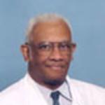 Dr. Aubrey R Morrison, MD