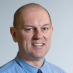 Dr. Michael J Garrity, MD