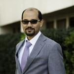 Dr. Narayanan Krishnamoorthy, MD