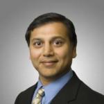 Dr. Virag Yogesh Shah, MD