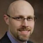 Dr. Dale Kenyon Williams III, DO