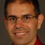 Dr. Ashraf Saud Harahsheh, MD