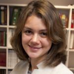 Dr. Vera Kandror Denmark, MD