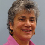 Rima Goldman