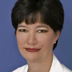 Dr. Mary Lauren Lalakea, MD