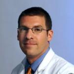 Dr. James Connolly Suozzi, DO