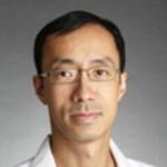 Albert Leung