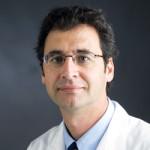 Dr. John Lauriello, MD