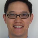 Dr. Dean Ting-Yuan Chiang, MD