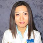 Dr. Hae-Won Kim, MD