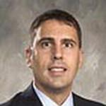 Dr. James G Gebhardt, MD