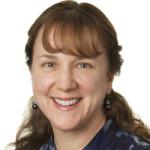 Dr. Hope Anita Becklund, MD