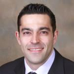Dr. Amir Hossein Mostofi, MD