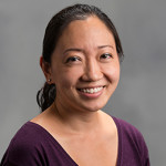 Dr. Haejung Yoon, MD