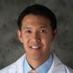 Dr. Francis Wingkai Chan, MD