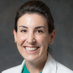 Dr. Amy Marie Stoddard, MD