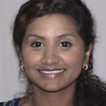Dr. Manju Shivan Haridas, MD