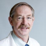 Dr. Richard Rox Anderson, MD