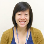 Dr. Agnes Chiang Jee, MD