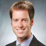 Dr. Thomas Laighton Carter, MD