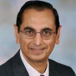 Dr. Ashok N Shah, MD