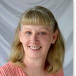 Dr. Terri Lynn Williams, MD