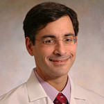 Dr. Gregory A Christoforidis, MD
