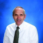 Dr. Karl Killion, DO
