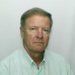 Dr. Robert C Maynor, MD