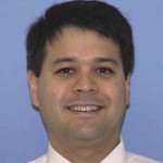Dr. Richard Anthony Miller, MD