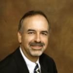Dr. Kenneth M Homer, MD