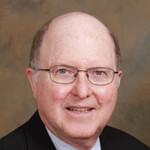 Dr. Harlan Burnett Watkins Jr, MD
