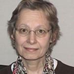 Dr. Luise Ann Illuminati, MD