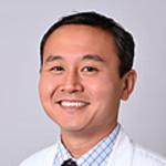 Dr. Junsuke Maki, MD