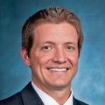Matthew Kircher