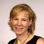 Dr. Kathryn Ann Weesner, MD