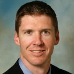 Dr. Patrick Michael Menning, MD