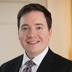 Dr. Michael Bruce Leslie, MD