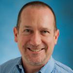 Dr. John Lane Hall, MD
