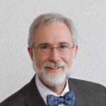 Dr. Robert Alan Gross, MD