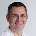 Dr. Peter Theodore Masiakos, MD