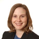 Dr. Jannica Lynne Groom, MD