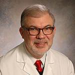 Dr. John M Cunningham, MD
