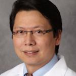 Dr. Kar Hwat Own, MD