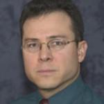 Dr. Manuel Arteta, MD